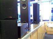 POLK AUDIO Speakers/Subwoofer R50